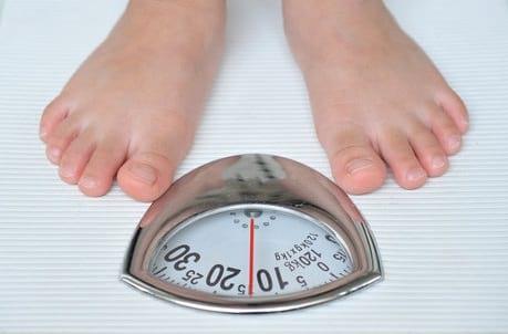 اضافه وزن (1)