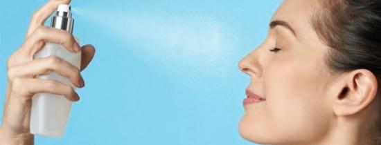 راهکارهای افزایش زیبایی پوست!