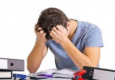 افسردگی ساختار مغز را تغییر میدهد!