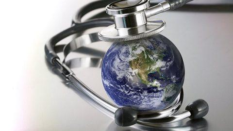 بیماری در سفر؛ ۱۱ روش برای نجات (۱)