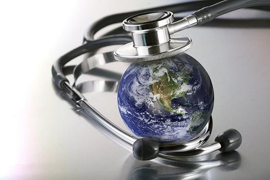 بیماری در سفر (1)