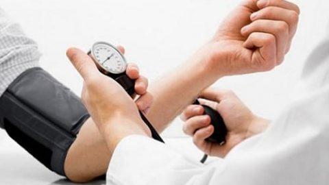 باورهای اشتباه در ارتباط با سلامت بدن!