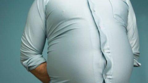 ۶ دلیل اصلی شکم داشتن ایرانی ها
