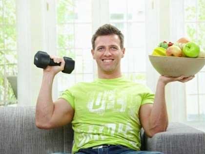 عضله سازی (1)