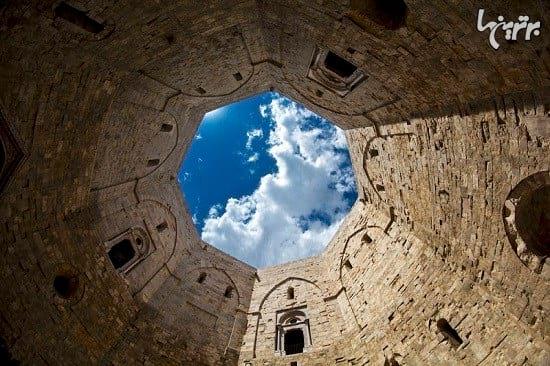 قلعه هشت ضلعی (3)