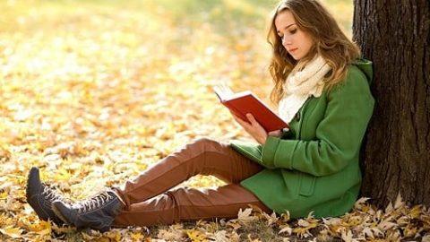 دختران بخوانند