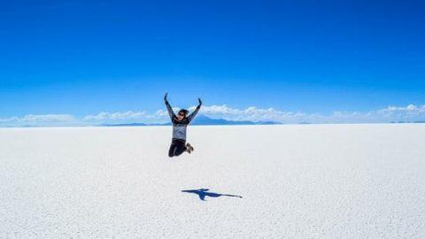 ۱۵ مکان دیدنی در دنیا که سوژه عکاسان است (قسمت اول)