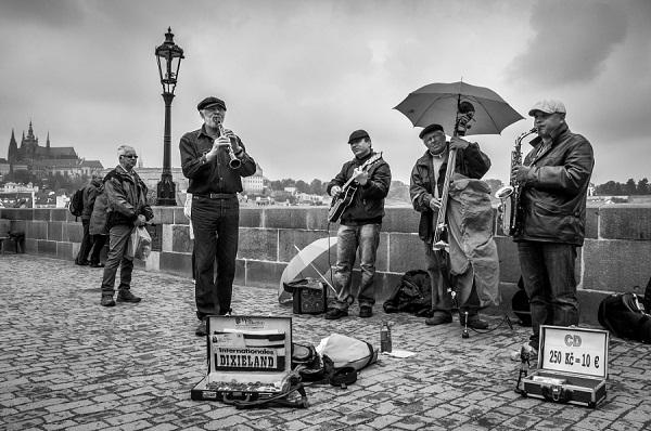نوازندگان خیابانیjpg (1)
