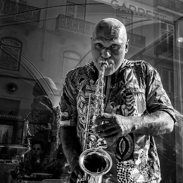 نوازندگان خیابانیjpg (4)