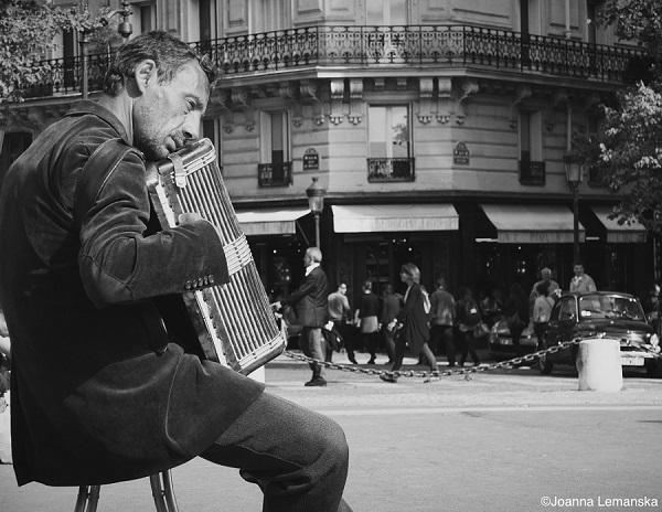 نوازندگان خیابانیjpg (6)