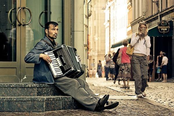 نوازندگان خیابانیjpg (8)