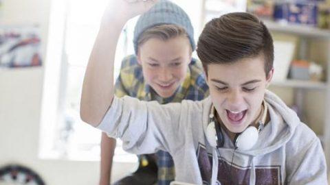 چگونه یک نوجوان موفق باشیم؟
