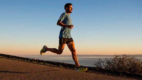 ورزش به غیر از کاهش وزن چه فوایدی دارد؟