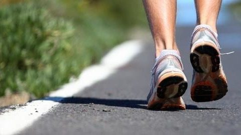 چقدر ورزش کنیم تا شاهد تاثیر آن باشیم؟