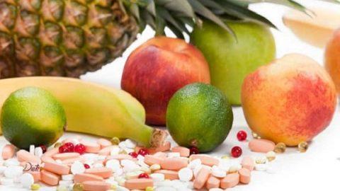 ۷ ویتامین و ماده معدنی، برای کاهش اضطراب اجتماعی!