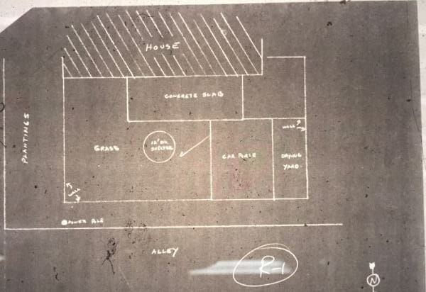 کشف پناهگاه زیرزمینی (8)