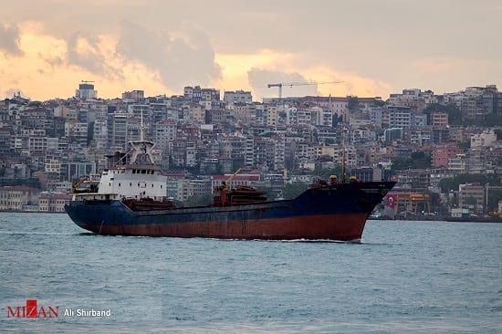 گشتی در استانبول (10)