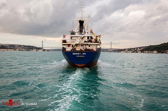 گشتی در استانبول (16)