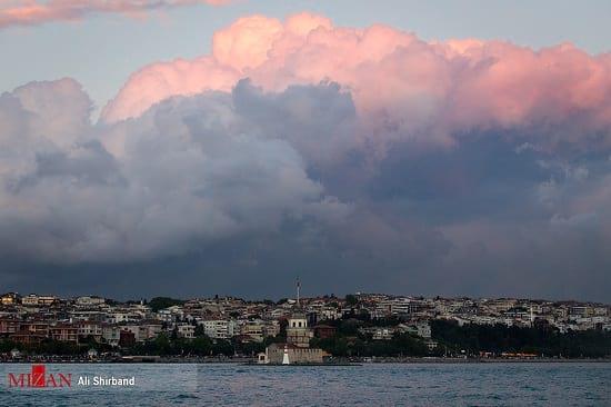 گشتی در استانبول (17)