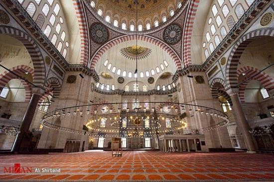 گشتی در استانبول (19)