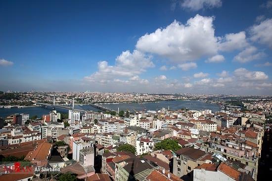 گشتی در استانبول (22)