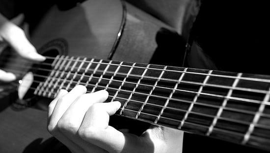 گیتار (1)