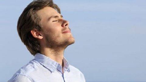 افراد موفق چطور بر استرس خود غلبه میکنند؟