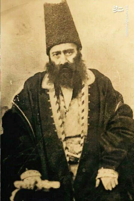امیرکبیر (1)
