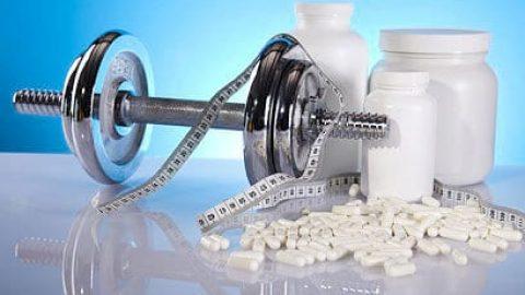 تاثیرات مخرب مصرف ایبوپروفن در ورزشکاران استقامتی