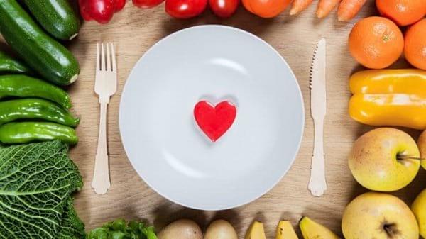 تغذیه سالم (1)
