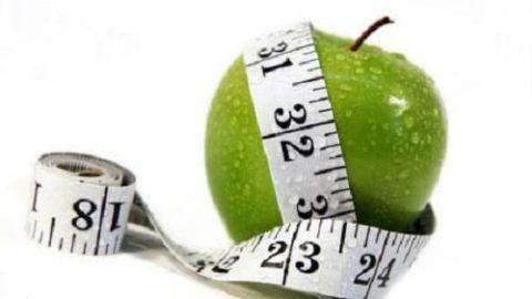 نکات کم تر شناخته شده برای حفظ تناسب اندام!