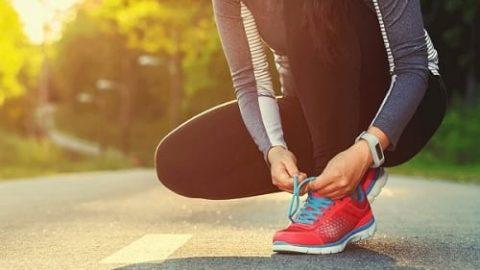 ۵ قانون طلایی در کاهش وزن و تناسب اندام