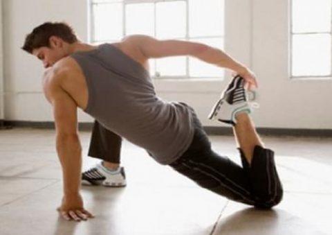 پنج توصیه برای انجام حرکات کششی بعد از ورزش!