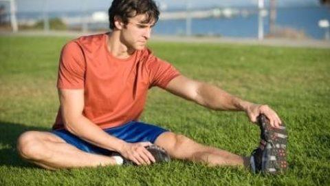 ورزش در جوانی توانایی مغزی را افزایش میدهد
