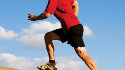 چه ورزشهایی برای سوزاندن چربی ران پا مناسب هستند؟