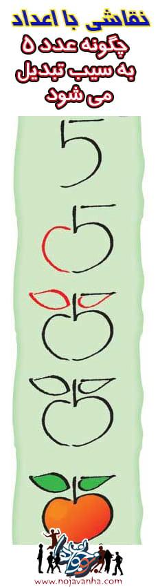 سیب (1)