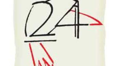 نقاشی با اعداد (۸)