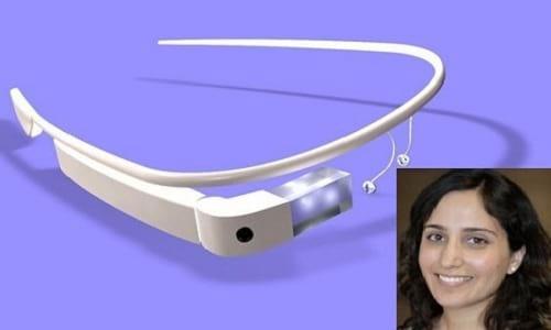 اپلیکیشن جدید عینک گوگل برای کودکان مبتلا به اوتیسم