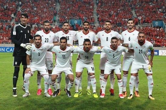 فوتبال ایران (1)
