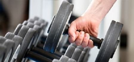 قدرت عضلات (1)