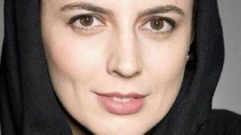 نام ستاره ایرانی کنار برترین ستاره های دنیا