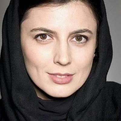 لیلا حاتمی (1)