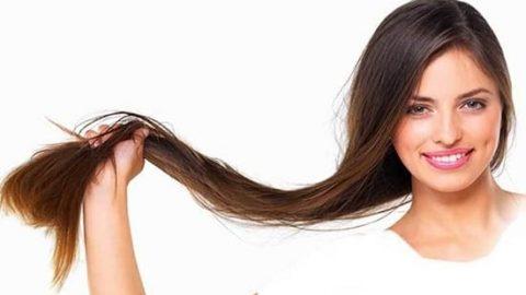 با این خوراکیها رشد موهایتان را تسریع بخشید