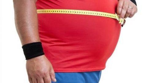 سه استراتژی ورزشی برای کاهش چربیهای شکمی
