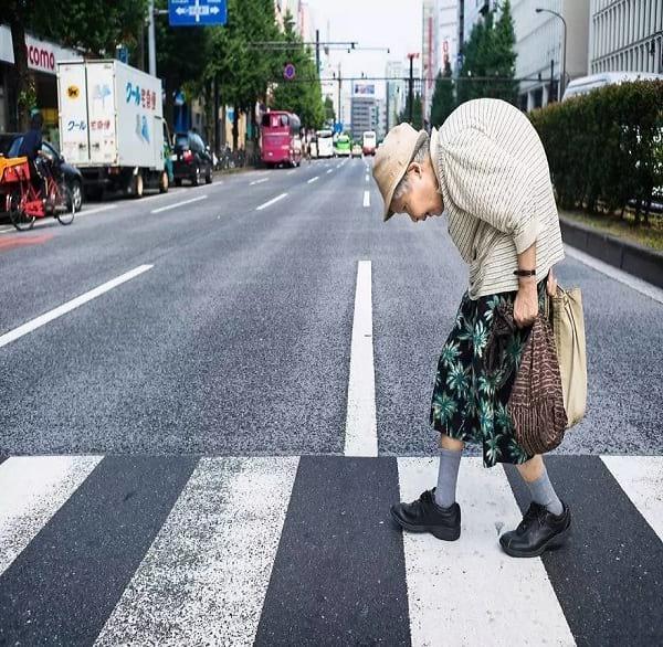 ژاپن واقعی (4)