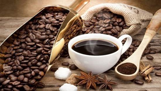 دانستنی هایی درباره کافئین!