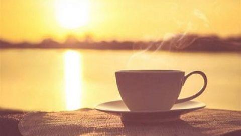 این ۱۰ چیز را هر روز صبح به خودتان بگویید