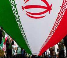 خاطرات نوجوان ها از راهپیمایی ۲۲ بهمن