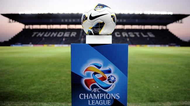 afc-champions-league-2014-7203