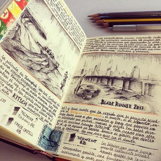 دفترچه یادداشت شگفت انگیز.سایت نوجوان ها (10)